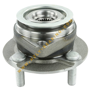 nissan 40202-ED000 wheel bearing